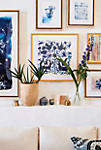 Thumbnail View 4: Otomi Blue Wall Art