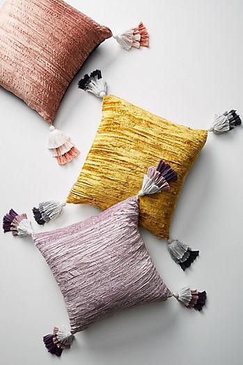 decorative gray of pillows size throw and orange decor large leather yellow medium