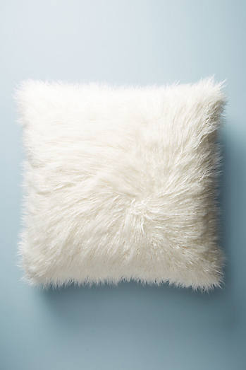 Floor Pillows Anthropologie : Anthropologie Bedroom Collection