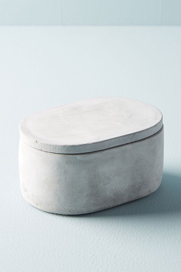 value my italica small for roma farmhouse bathroom glass canisters canister web arte