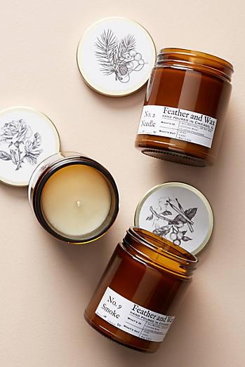 best scented candles anthropologie. Black Bedroom Furniture Sets. Home Design Ideas