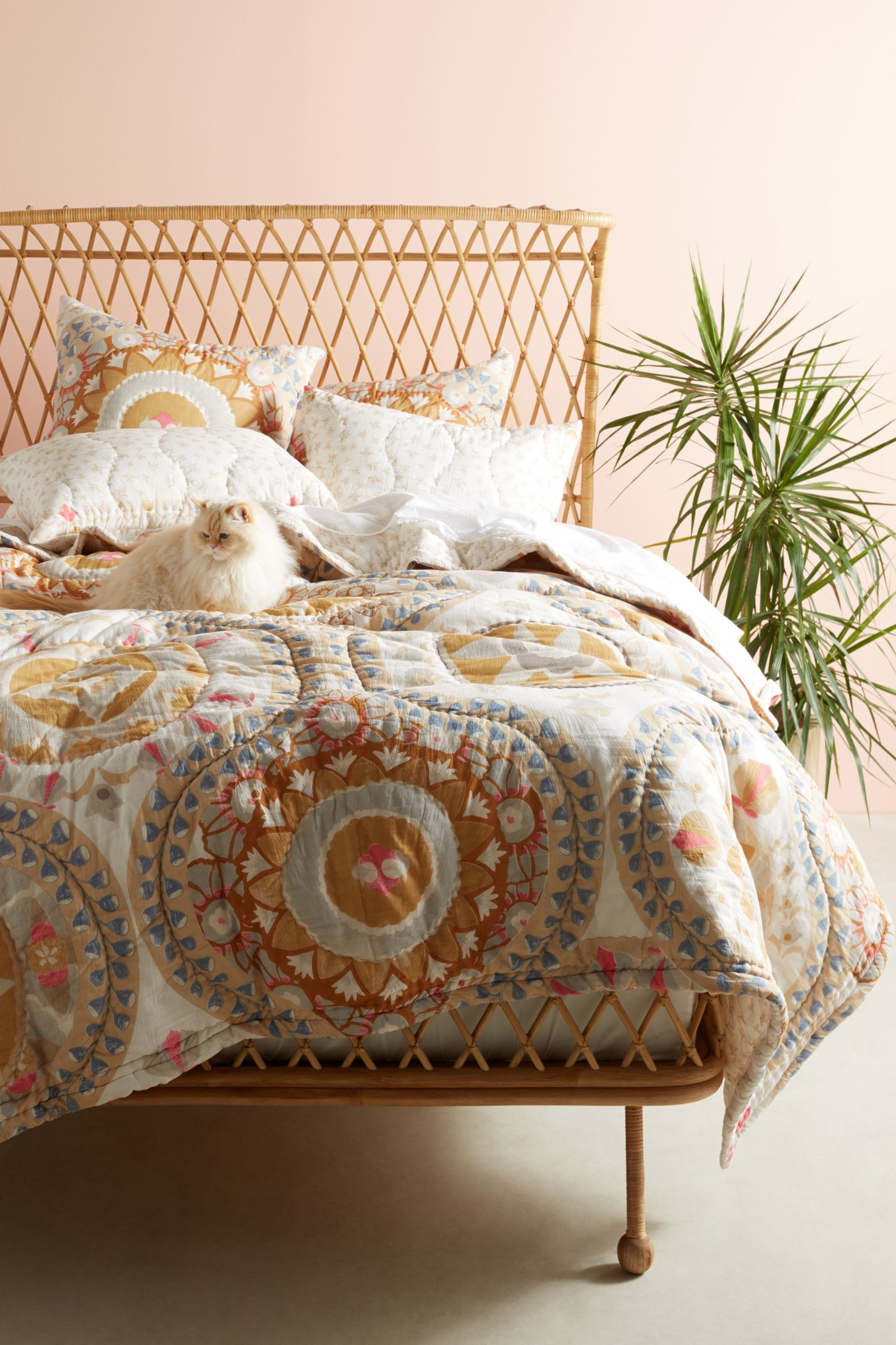 c quilt quilts and s coverlets bedspreads