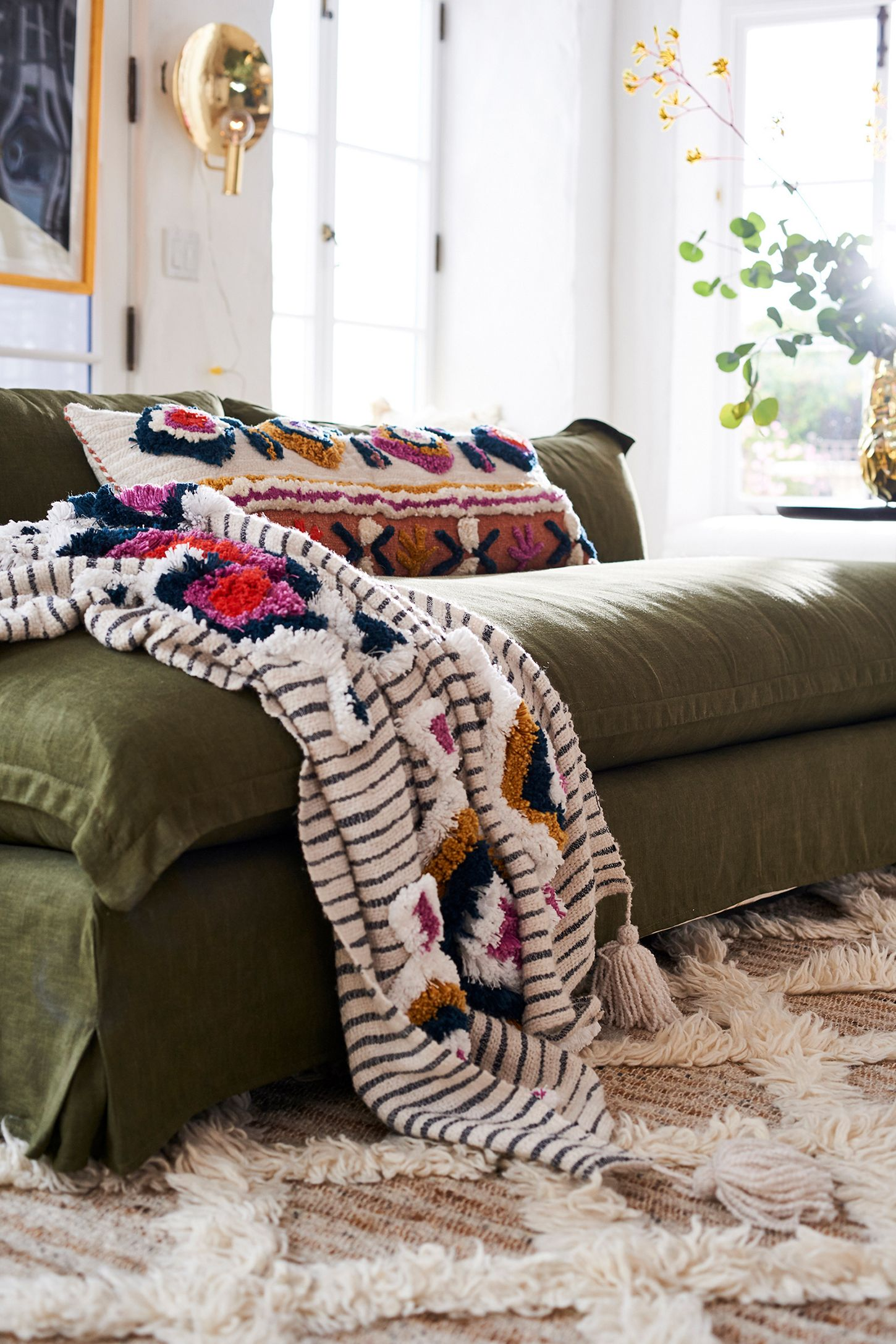 blanket design a of for blankets best size throws and grey throw sofa picture full beautiful couch
