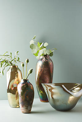 Slide View: 3: Evening Vase