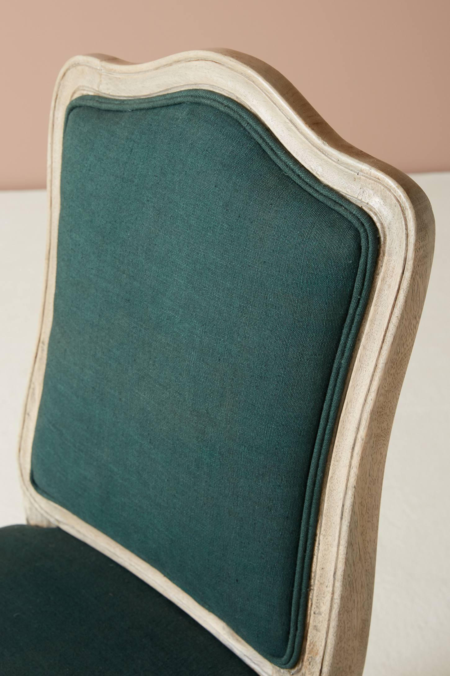 Beatrix Dining Chair