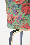 Thumbnail View 6: Liberty for Anthropologie Tamsin Dining Chair