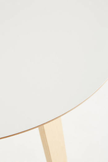 Slide View: 4: Tamsin Dining Table