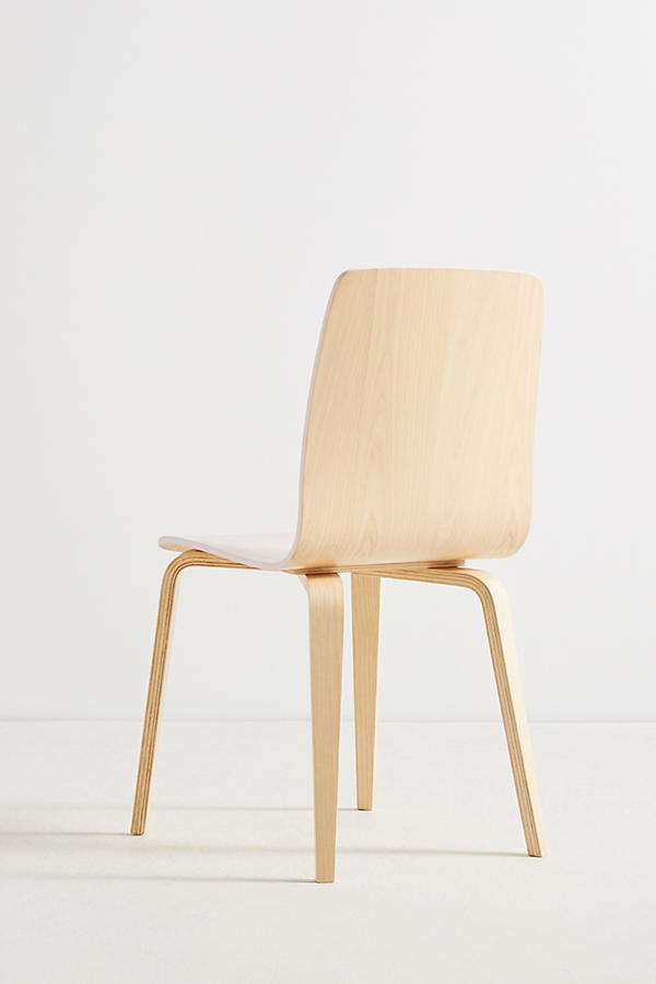 Slide View: 5: Tamsin Dining Chair