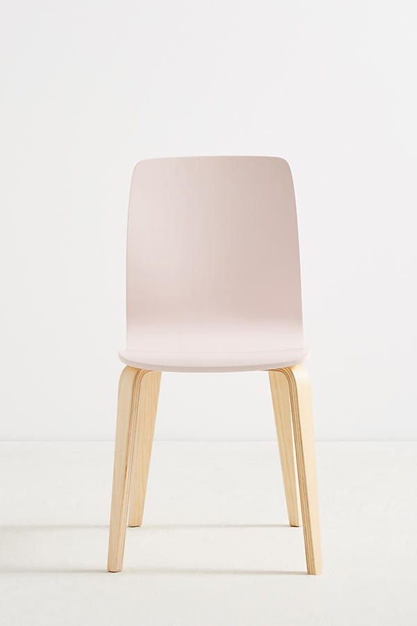 Slide View: 2: Tamsin Dining Chair