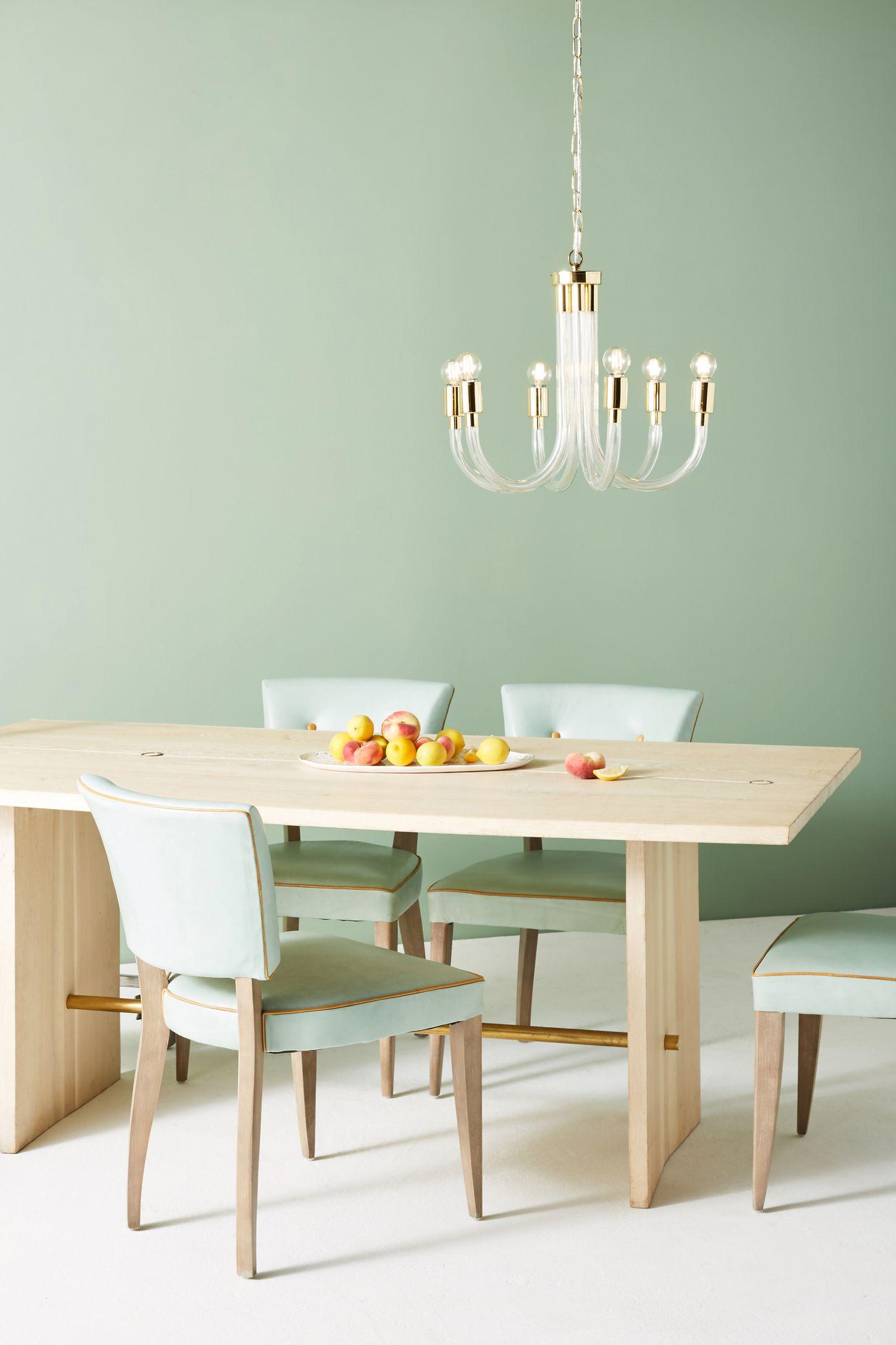 Danehill Dining Table. Sale Furniture   Anthropologie