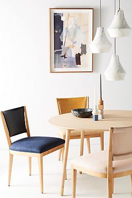 Slide View: 1: Ardrossa Chair