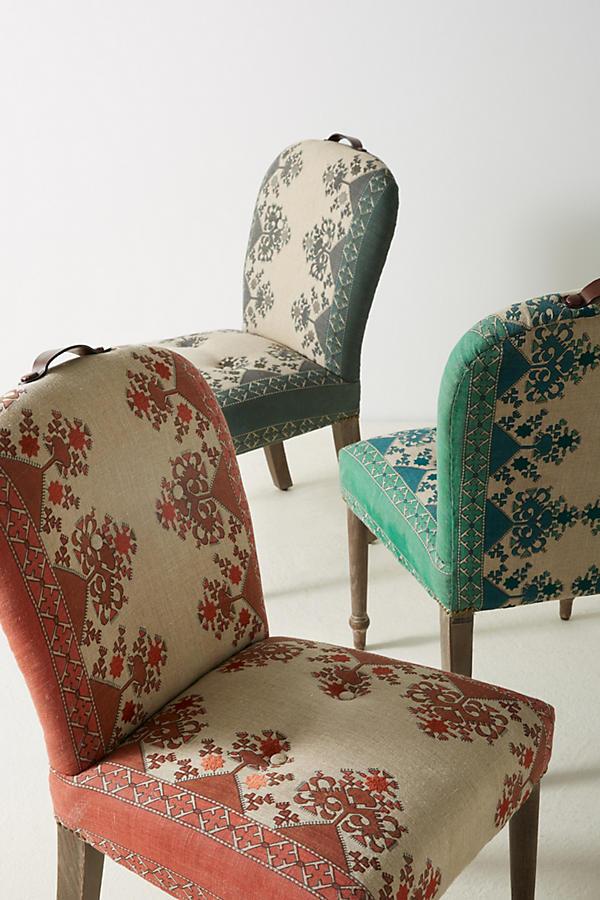 Slide View: 7: Folkthread Chair