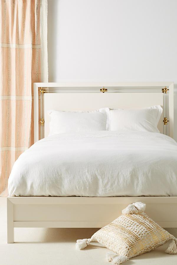 Slide View: 1: Merriton Bed
