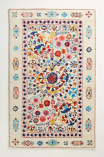 rugs | area rugs, doormats, moroccan rugs | anthropologie