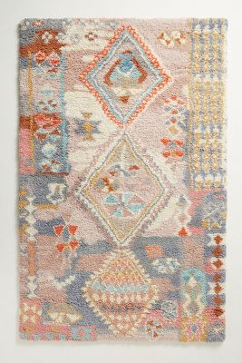 Easterly Rug