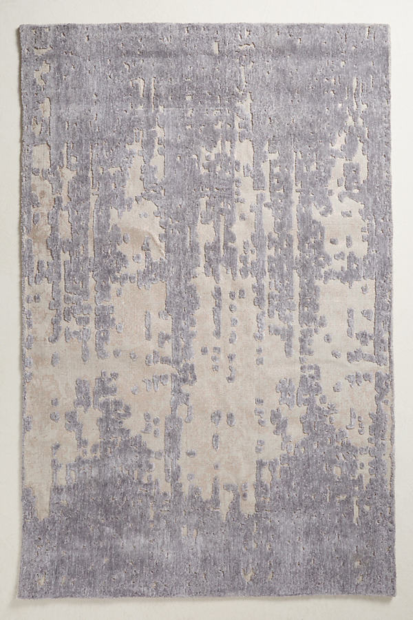 Gracia Teppich - Lilac