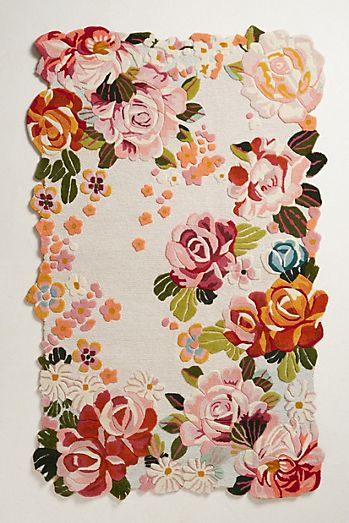 eva rugs contemporary persian barn artisan windows pottery made floral rug shop style j