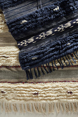 Slide View: 4: Balanced Rug