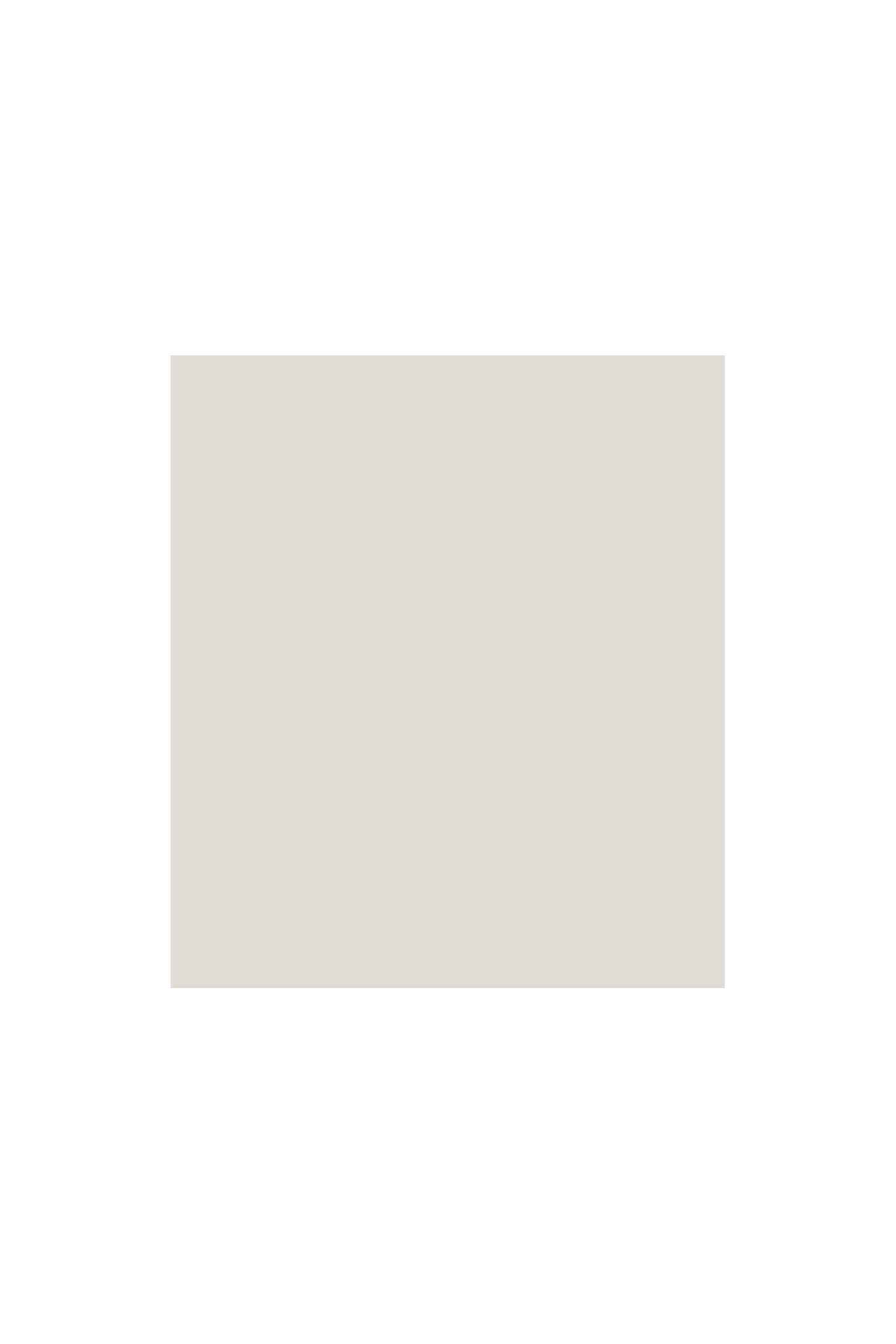 Eu'Genia Shea Everyday Shea Butter