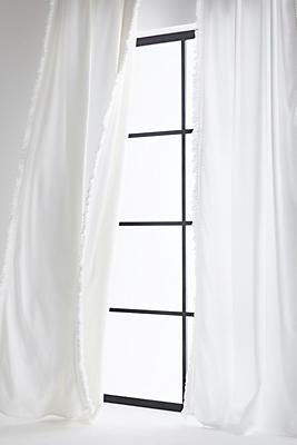 Slide View: 1: Liora Curtain