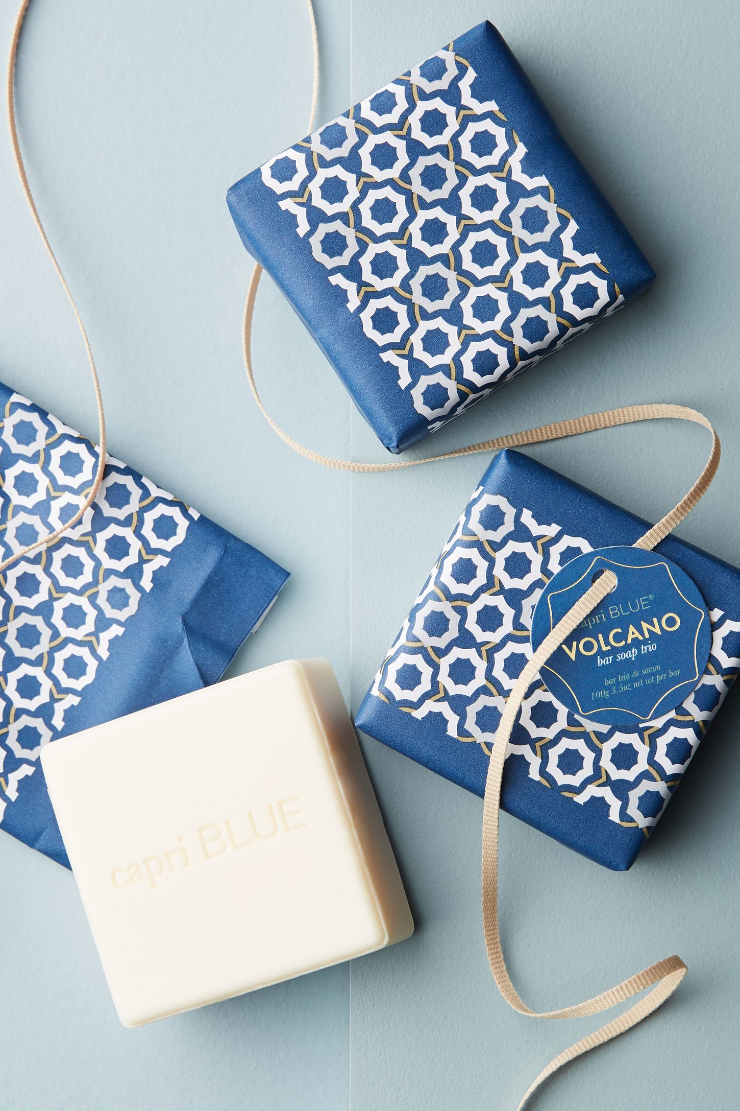 Capri Blue - Beauty Products & Bath Products | Anthropologie
