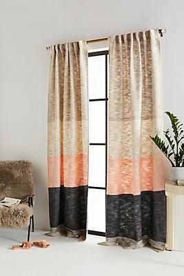 Slide View: 1: Karel Curtain