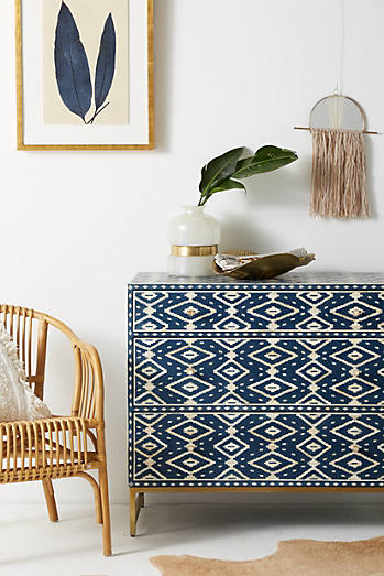 Furniture Images furniture | all furniture | anthropologie