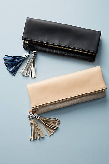 Foothills Pouch