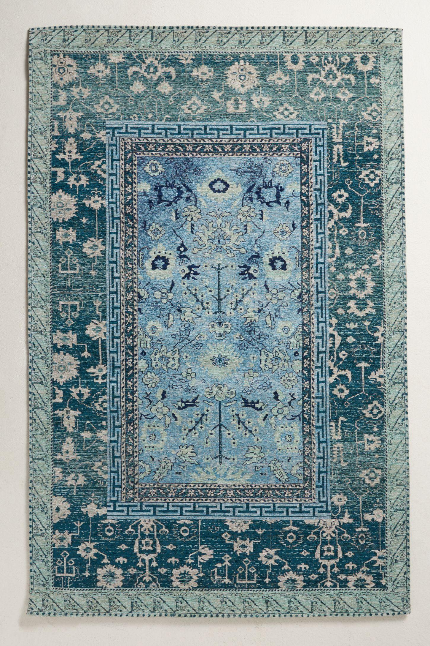 rugs | area rugs, doormats, moroccan rugs | anthropologie
