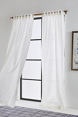 Slide View: 1: Amera Curtain