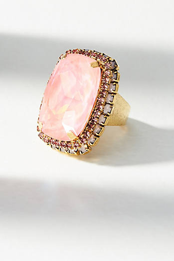 Rings  Rings - Statement & Delicate Rings for Women | Anthropologie