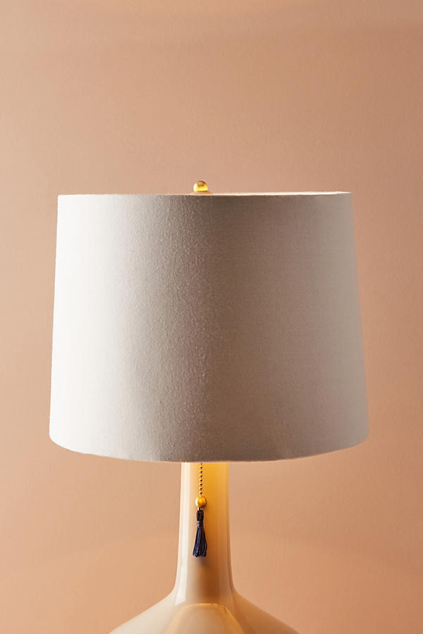 Slide View: 2: Marnie Lamp Shade