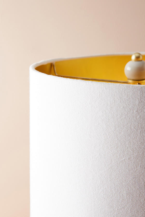 Slide View: 3: Marnie Lamp Shade