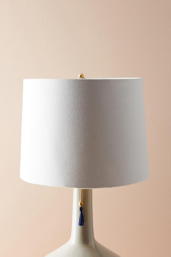 Marnie Lamp Shade - Gold, Size L