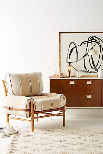 unique living room furniture | anthropologie