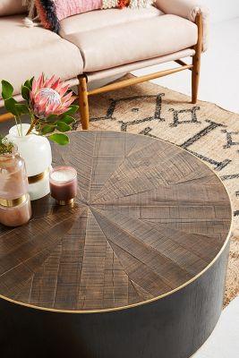 cardona coffee table