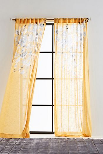 asian gold curtains on simple patterned curtain sale p luxury chic