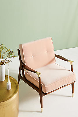 Slide View: 1: Haverhill Chair