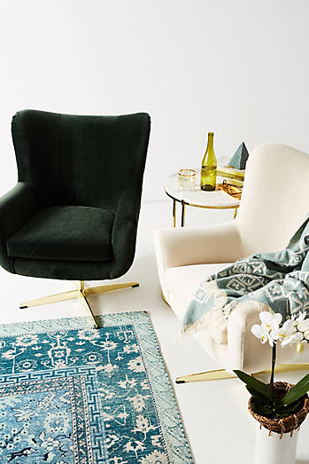 Pictures Furniture new furniture & made to order furniture | anthropologie
