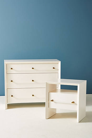 Slide View: 7: Merriton Nightstand