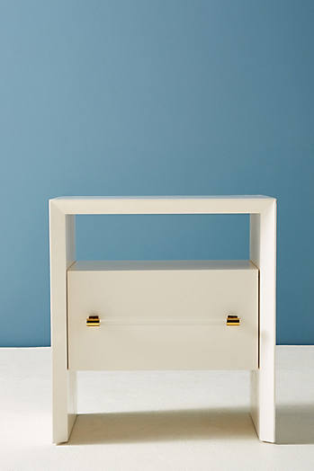 Slide View: 3: Merriton Nightstand