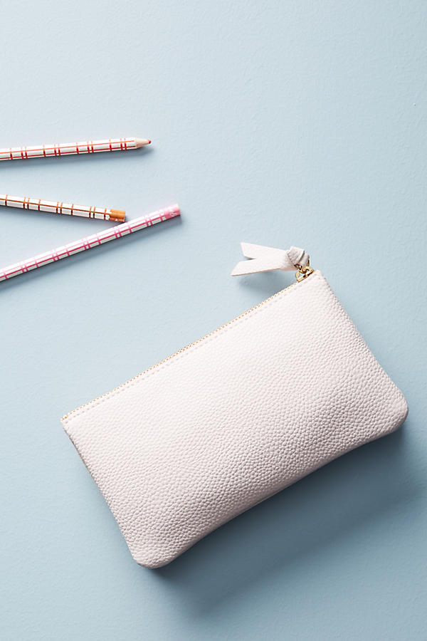 Slide View: 2: Iris Pencil Case