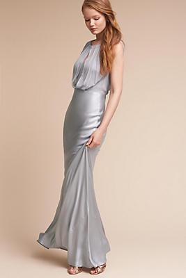 Slide View: 1: Breathless Dress