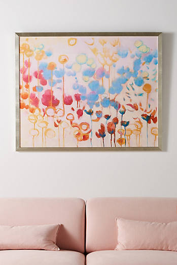 Wall Decor art & wall décor | anthropologie