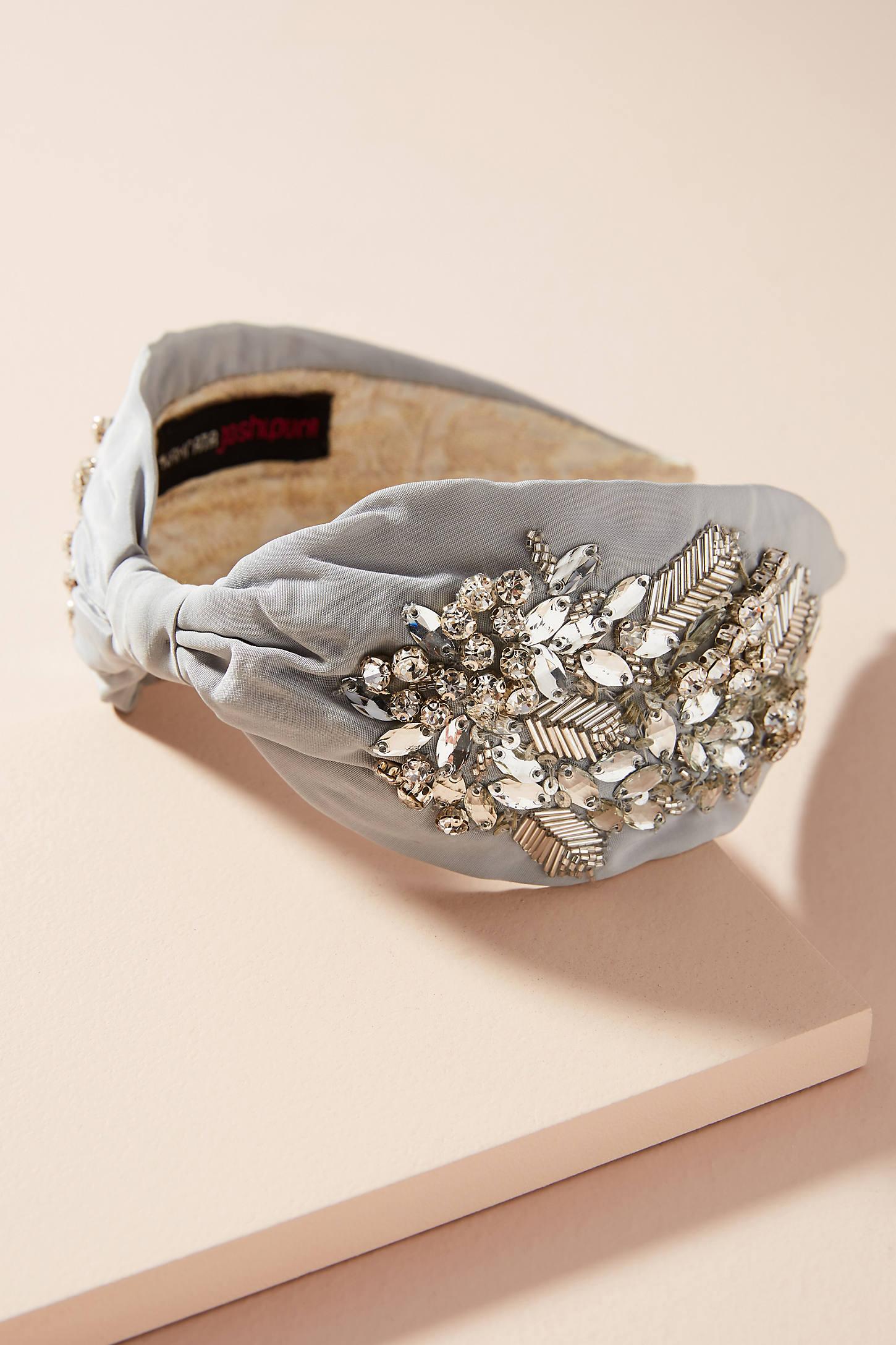 Myrtle Headband
