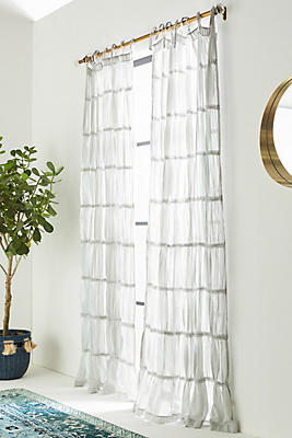 Slide View: 1: Margaux Curtain
