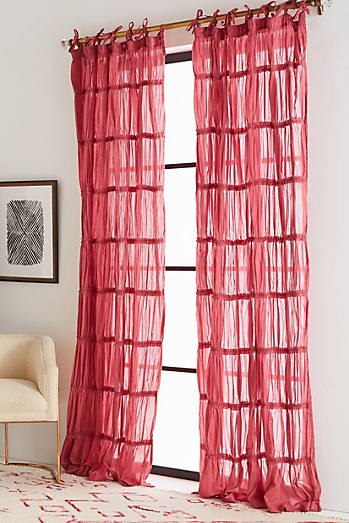 Margaux Curtain