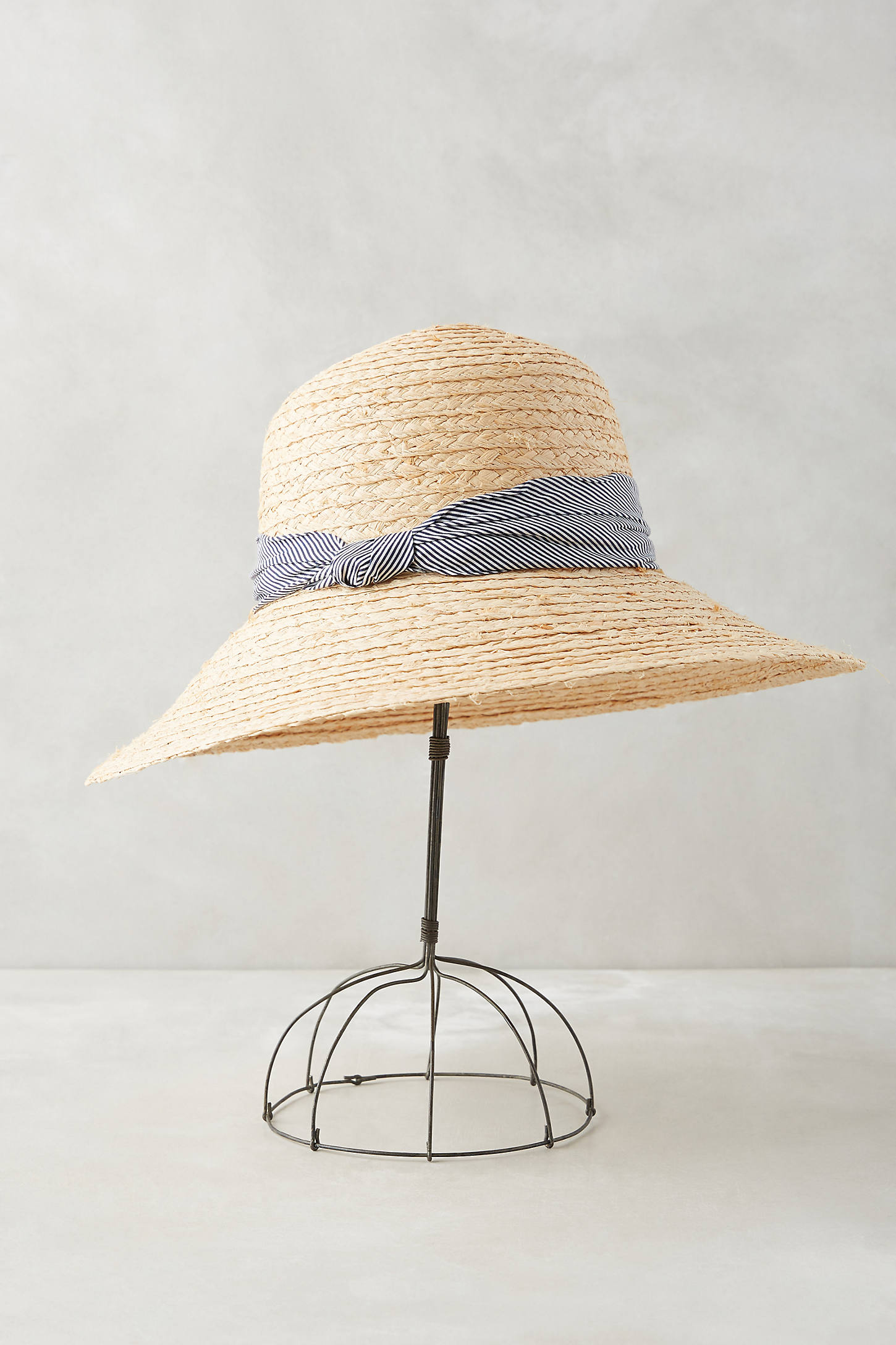 Francis Hat