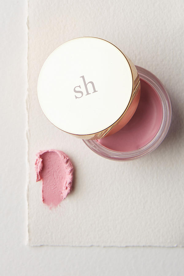 Sweet Clay Lip Mask