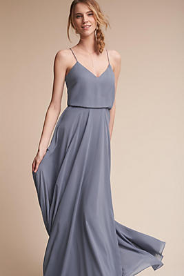 Slide View: 1: Inesse Dress
